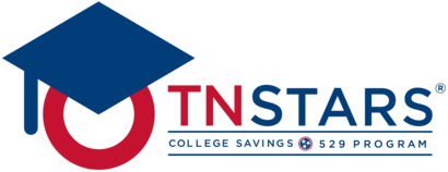 TNStars College Savings | 529 Program