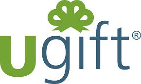 Ugift Logo